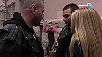 София - Ден и Нощ - Епизод 159 - Част 2