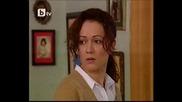 Yaprak Dokumu (листопад) - 33 епизод / 1 част