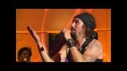 Macaco - Amor Marinero (Concierto Canal +) (Оfficial video)