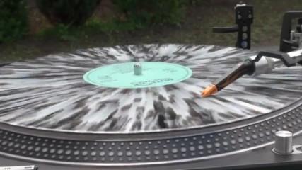 Depeche Mode - Set Me Free Remotativate Me Release Mix12