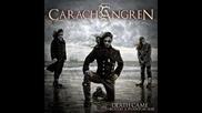Carach Angren - Van Der Deckens Triumph