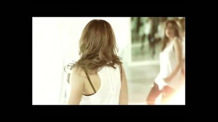Alisia - Iska li ti se - ли ти се H D 720p