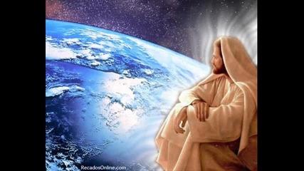 xvalenie - da budem verni na boga