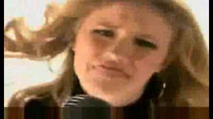 Emily Osment - Hero In Me - Official Music Video (hq) Full