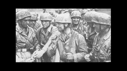 Die Besten Soldaten Der Welt