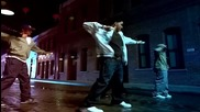 Colby O Donis ft Akon - What You Got Hd 720p