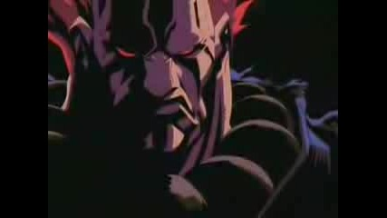Street Fighter Alpha Amv - Linkin Park - Lying