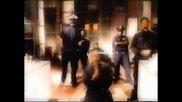 2 Pac ft. Outlawz - Made niggaz