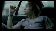 Hq+bg * Jesse Mccartney - Because You Live