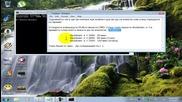 Как компютъра ви да се изключи сам след определено време!
