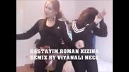 Roman Havasi Hastayim Roman Kizina By Winec -