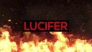 Mile Kitic - Lucifer - TEASER
