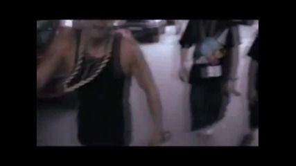 Sarafa feat. Big Sha - Kvo Staaa