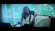Чукито & Боро - Прайм Са На Лоши (официално видео)