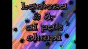 J & Lamoza - Ai Pak Shemi