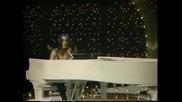 Todd Rundgren - Hello Its Me