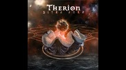 Therion - Din + Превод