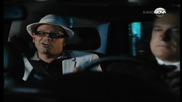 Алвин и чипоносковците (2007) (бг аудио) (част 4) Tv Rip Kino Nova 22.06.2013