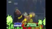 Smackdown 04.02.11 Recap!!!