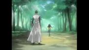 Yu - Gi - Oh! - Епизод.99 - Бг аудио *hq*