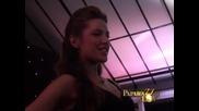 Nove misice - Paparazzo lov - (Tv Pink)