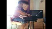 Sevgin Ahmed - Gecer Zamanla 2012 Production B S Records ... - Youtube