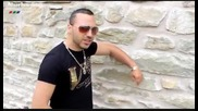 Ork Kamenci Original & Gokcan Kali Balada Da Izbqgam 2014 Video Official