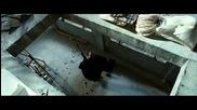 2 Pac , Game ft Xzibit - Killas Gorillaz