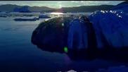 Голяма красота - нежна музика и неземно красиви пейзажи - 2