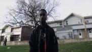 Mike Sicmade - Young Nigga
