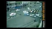 Изомително каране в Индия!