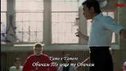 ® Peppino Gagliardi - T'amo e T'amero « Обичам Те и Ще Те Обичам » + bg превод