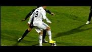 Cristiano Ronaldo - Skills Goals 2010™ Hd