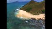Windsurf - Robby Naish