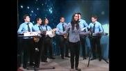 Ork.koka kola _ Atina 2011 - Amen but mangajamen New 2011-20