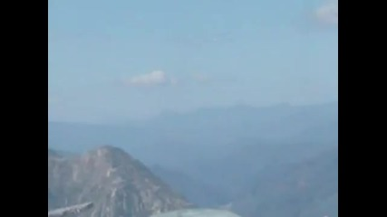 Giant Ufo Sighting In Mexico With Huge Flying Saucers Near United States Border