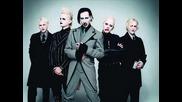 Marilyn Manson - The Doper Show