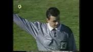Фернандо Торес Като 12 Годишен Срещу Милан