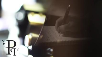 Padelis Padelidis - Na 'se Kala (lyric Video)
