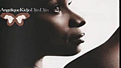 Angelique Kidjo - Gimme Shelter Feat. Joss Stone