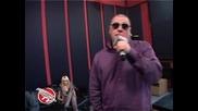 Как се прави хип-хоп в студиото на Rapton Records
