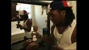 Mtv Cribs - Lil Wayne