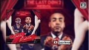New!!! Don Omar Ft. Wisin - Dobla Rodilla [audio]