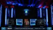 StarCraft II - Stats vs. Neeb PvP - Група B - IEM Katowice 2017