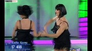 Vip Dance - Елена и Кости