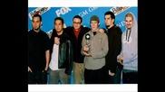 Klip4e Za Linkin Park