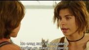 Tom Sawyer & Huckleberry Finn - Том Сойер и Хъкълбери Фин (2014) Цял Филм Бг Субтитри