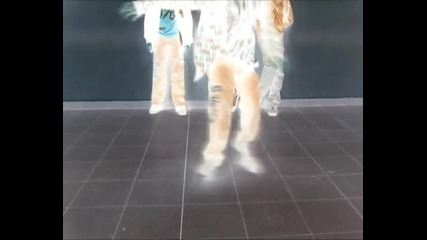 ^[c - walk Brothers]^ 4 Way - Effect Mode