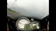 Най лудите мотористи на планетата
