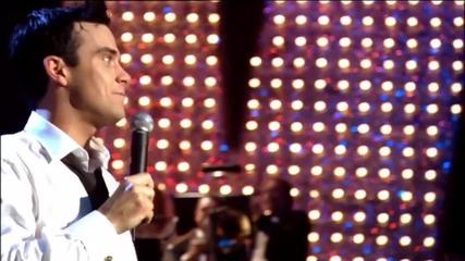 - Robbie Williams - My Way -превод -